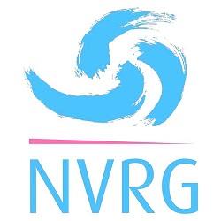 logo-nvrg1