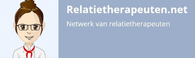 logo relatietherapeuten